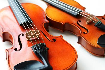 3万円~!格付けチェック -高級バイオリンはどれだ!-♪Violinist 樋口 紗衣梨♪サプライズ プレゼントに生演奏でバイオリンを♪