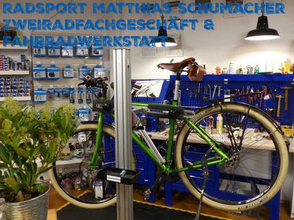 Radsport Matthias Schumacher Speyer präsentiert die Ergebnisse vom Flugplatzlauf Speyer