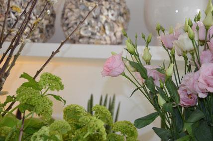Blumentruhe, Blumen kaufen Bonn