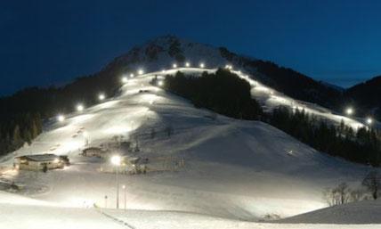 © SkiWelt Wilder Kaiser - Brixental, Bergbahnen Söll