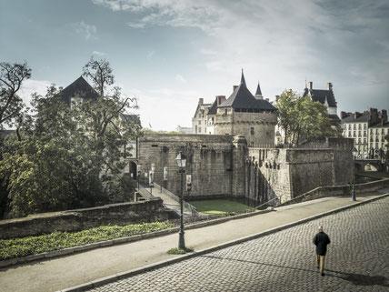 tourism in nantes france europe 39 s best destinations. Black Bedroom Furniture Sets. Home Design Ideas