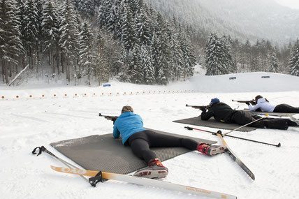 biathlon-contaminies-montjoie