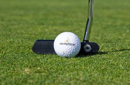 montgenevre-golf