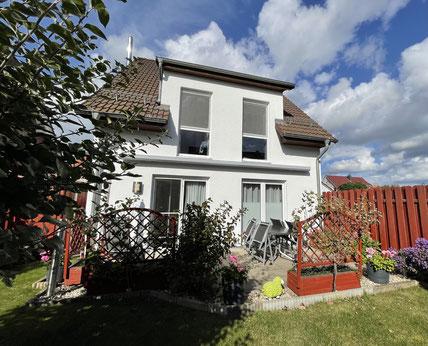 Mediterranes Anwesen in 31535 Neustadt