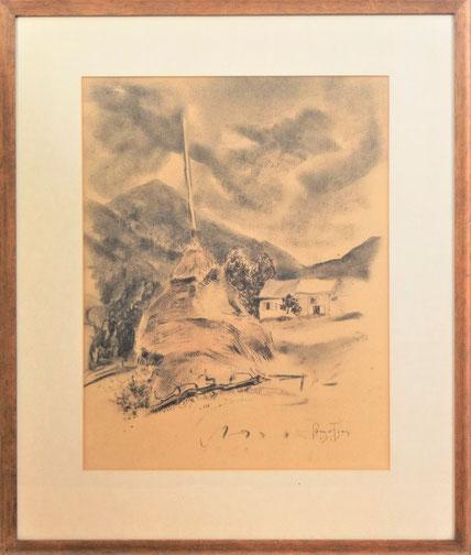 te_koop_aangeboden_bij_kunsthandel_martins_anno_2018_een_kunstwerk_van_germ_de_jong_1886-1967_bergense_school