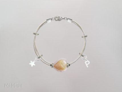 mi-miga-diseno-pulsera-pipo-perla-cristal