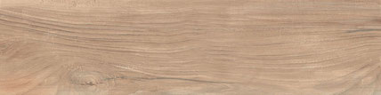 Rovere Out 15x60