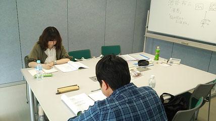 矢野惣一監修 MRM心理学講座 (大阪・新大阪開催)