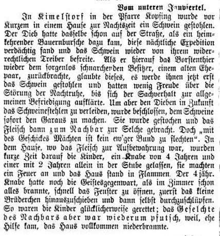 Neue Warte am Inn (20.12.1885)