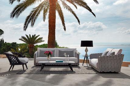 Sifas Riviera Serie online günstig kaufen