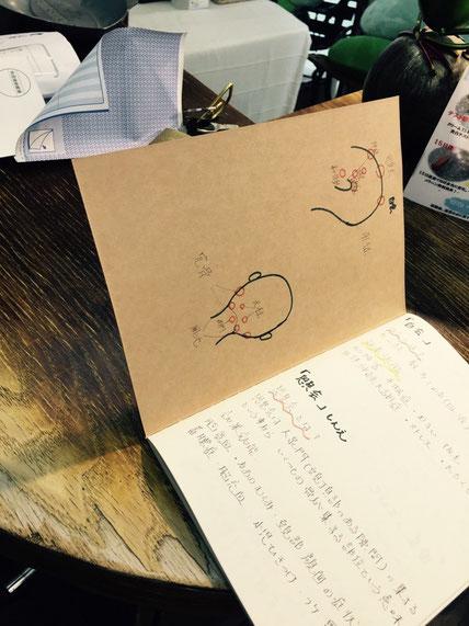 横浜・日吉・菊名・美容室☆女性の笑顔を作る専門家☆美容家 奥条勇紀 頭皮に秘められた可能性