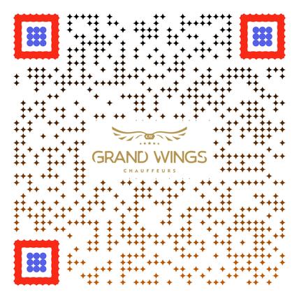 Grand Wings Luxury Chauffeurs an der Algarve,Portugal,perfekt für Familien,Gruppen,Feste oder Toures alleine.