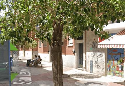 Despacho de Abogados de Desahucio en Alcobenas - Impagos de Renta, Precarios, Expiraciones del Plazo
