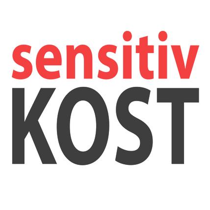 lifewave-pflaster.ch Schweiz