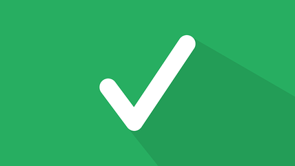 Checklist briefing copywriter - Foto: Pixabay