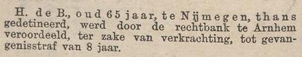 Het nieuws van den dag : kleine courant 14-04-1887