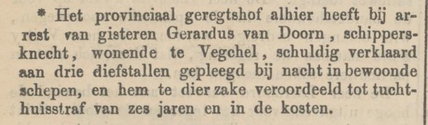 Arnhemsche courant 17-03-1866