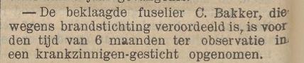 Het nieuws van den dag voor Nederlandsch-Indië 26-09-1914