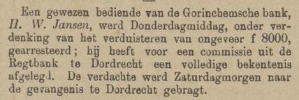 Provinciale Drentsche en Asser courant 05-07-1882