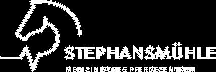 Medizinisches Pferdezentrum Stephansmühle