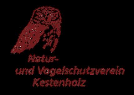 Vogelschutz Kestenholz Natur- und Vogelschutzverein Kestenholz