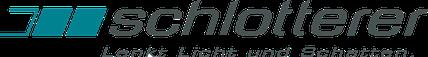 Logo Schlotterer