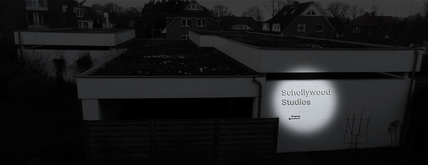 Schollywood Studios (Hinterseite)