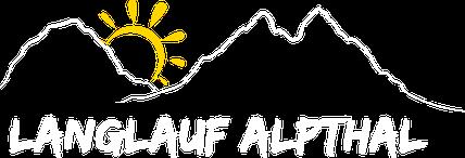 Langlauf Alpthal bei Einsiedeln - Langlaufschule Walter Schuler