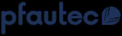 e-Lastenfahrräder der Marke Pfau-Tec