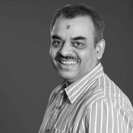 Nayan Patel BimbaPro