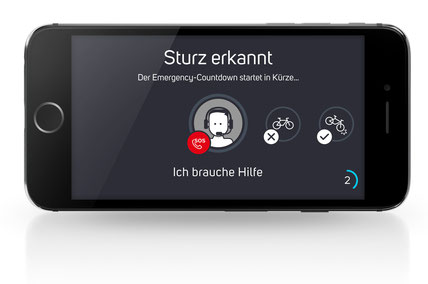 Bosch Help Connect