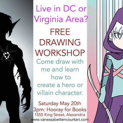 graphic novel, comic book, workshop, drawing, art, draw, tutorial, free workshop #workshop #freedrawingclass #alexandriaworkshops #comicbook #comicbooks #characterdesign #drawing #heroes #villains #superheroes #cartoons #anime #draw #art #class #free #tut
