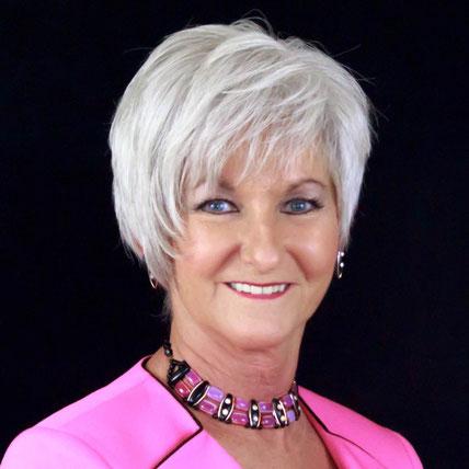 Kathy-D-Carter-Energy Healer-Spiritual Coach