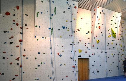 RTSV-Indoor-Klettern
