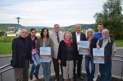 Bereits 2013 hatte die FDP Remagen dafür plädiert, das Rheintal nicht mit Windrädern zu verschandeln