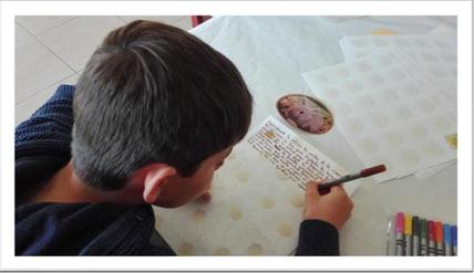 DEFI9 coaching orthographe remédiation orthographique : A portée de mots