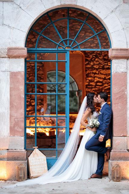 photographe mariage montpellier hérault séance couple