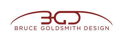 Bruce Goldsmith Design BGD Gleitschirme