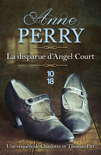 1 4 anne perry   inspecteur thomas pitt