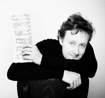 Roland Krüger (c) Marco Borggreve