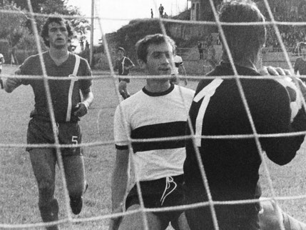 1973-74 Piero Gaiba
