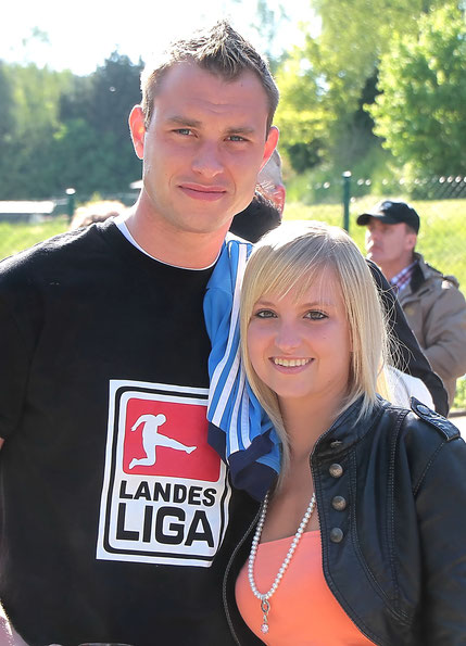 Dirk Kimenai