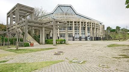 婚活 浦添市