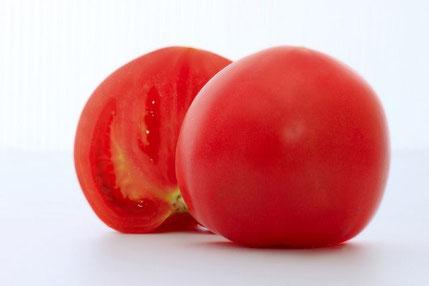 トマトシードオイル