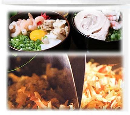 藤沢と鎌倉でお好み焼き・もんじゃ焼きを食べるなら惚太郎