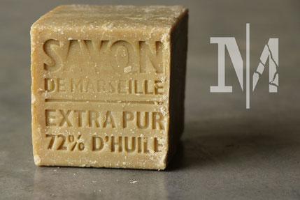 Marseille van Netflix, lees erover op de serie blog op www.studiolasogne.nl