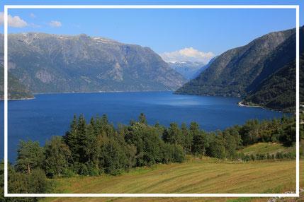 Norwegen_2017_Reisefotograf_Abenteurer_Jürgen_Sedlmayr_15