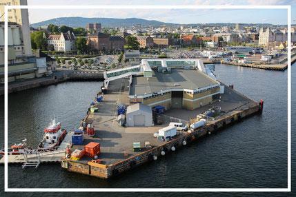 Norwegen_2017_Reisefotograf_Abenteurer_Jürgen_Sedlmayr_36
