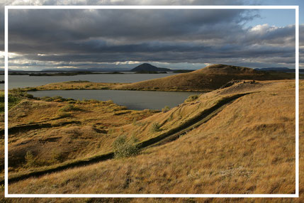 ISLAND_3.3_Reisefotograf_Abenteurer_Jürgen_Sedlmayr_27