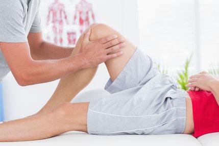 fisioterapia riabilitazione ortopedica